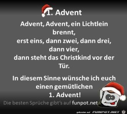 1.-Advent.jpg auf www.funpot.net