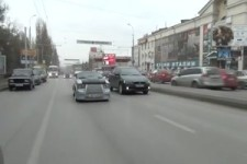 Extrem Custom Made in Russland