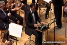 Besonderes Orchester