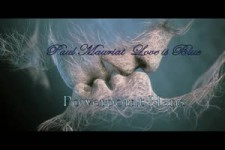 Paul-Mauriat---Love-is-Blue-