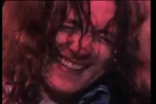 Rory Gallagher...tattoo lady